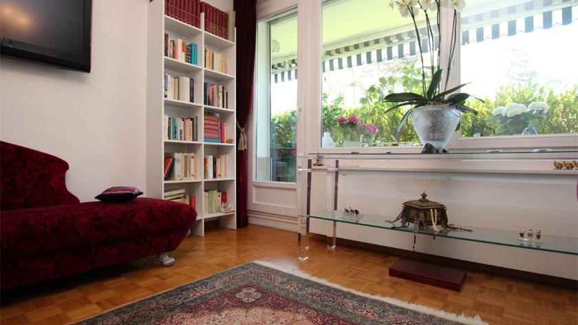 Splendide appartement, 177 m2