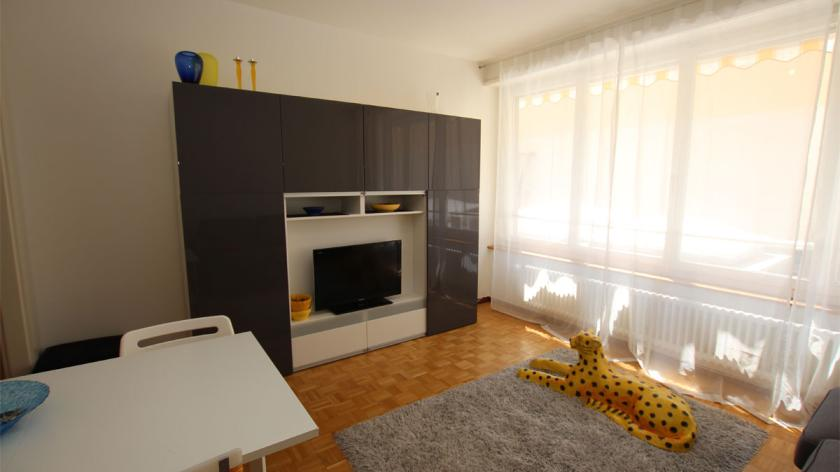 Location appartement meubl geneve nettilac immobilier nettilac sa immobilier gen ve - Appartement meuble geneve ...