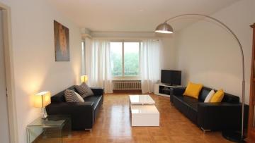 Location appartements meubl s gen ve nettilac sa immobilier gen ve - Appartement meuble geneve ...